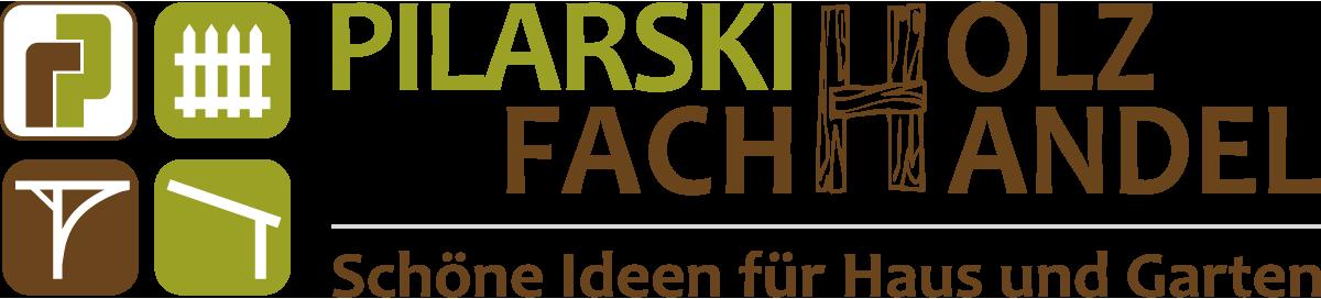 Servicepartner Logo