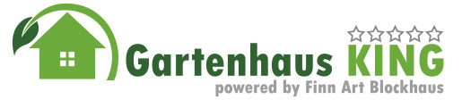 Servicepartner Logo