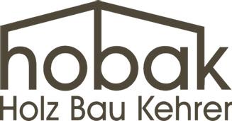 hobak HolzBauKehrer