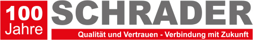 Schrader Handel GmbH