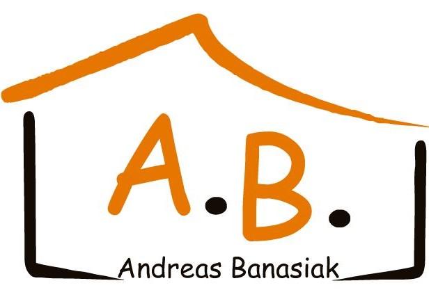 Andreas Banasiak   Garten - und Landschaftsbau